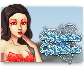 Genesis Maritime Maidens