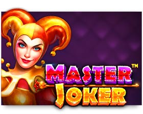Pragmatic Play Master Joker