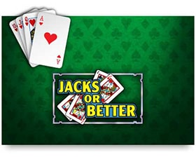 IGT Match Times Pay Jacks or Better