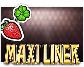 Imagina Maxiliner