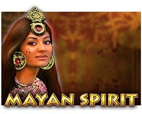 EGT Mayan Spirit