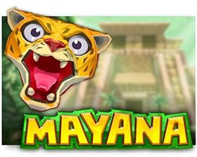 Quickspin Mayana