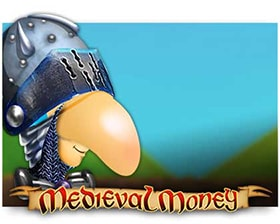 IGT Medieval Money