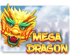 Red Tiger Gaming Mega Dragon