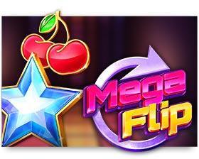 Relax Mega Flip