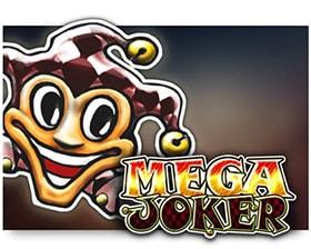 NetEnt Mega Joker