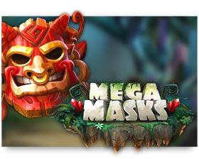 Relax Mega Masks