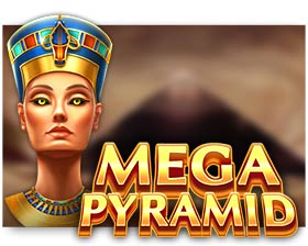 Red Tiger Gaming Mega Pyramid