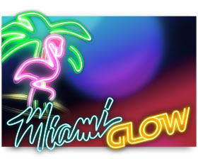 Microgaming Miami Glow