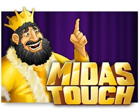 Rival Midas Touch