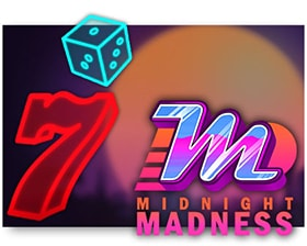 GiG Games Midnight Madness