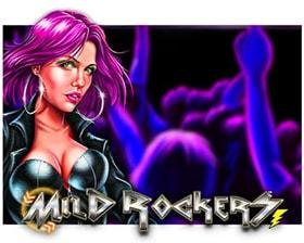 Lightning Box Mild Rockers