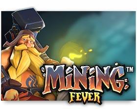 Rabcat Mining Fever ™