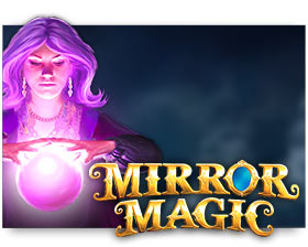 Genesis Mirror Magic