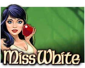 IGT Miss White