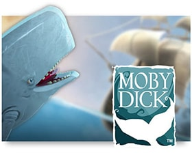 Rabcat Moby Dick