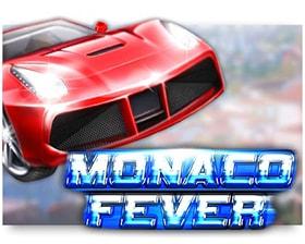 Felix Gaming Monaco Fever Desktop