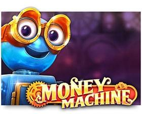 Cayetano Money Machine