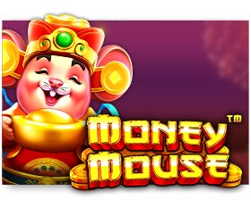 Pragmatic Play Money Mouse