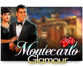 Red Rake Gaming Montecarlo Glamour