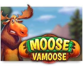 Leander Moose Vamoose