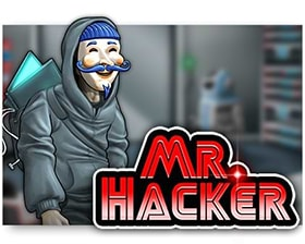 MGA MrHacker Flash