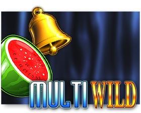 Merkur Multi Wild