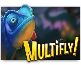 Yggdrasil MultiFly! ™