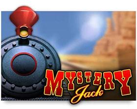 Wazdan Mystery Jack