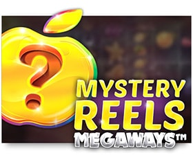 Red Tiger Gaming Mystery Reels Mega Ways