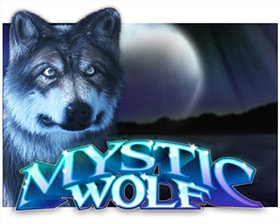 Rival Mystic Wolf
