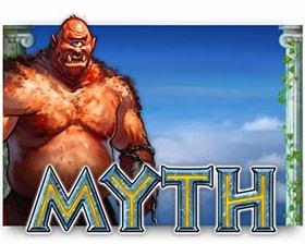 Play'n GO Myth