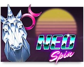 Fantasma Games Neo Spin