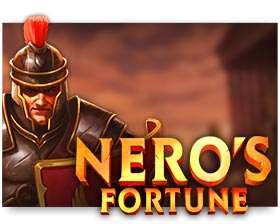 Quickspin Nero's Fortune