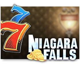 Yggdrasil Niagara Falls