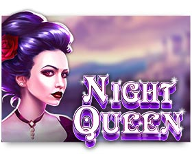 iSoftBet Night Queen