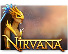 Yggdrasil Nirvana
