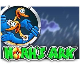 IGT Noah's Ark
