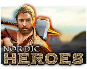 IGT Nordic Heroes