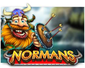 Fuga Normans