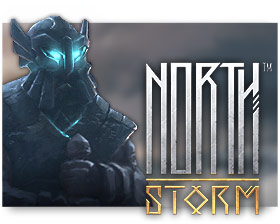 Rabcat North Storm