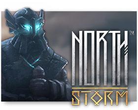 Rabcat North Storm