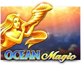 IGT Ocean Magic