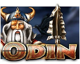 Merkur Odin