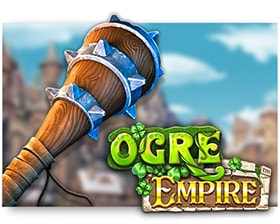 Betsoft Ogre Empire