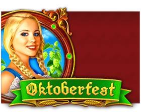 Amatic Oktoberfest