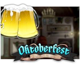 NoLimit City Oktoberfest