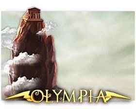 Fugaso Olympia
