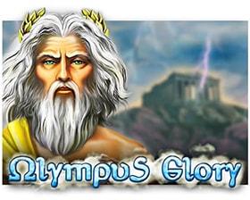 EGT Olympus Glory