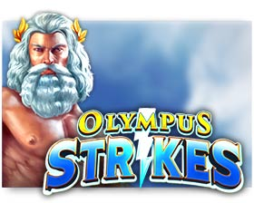 AGS Olympus Strike